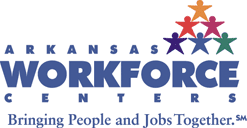 Arkansas Workforce Centers