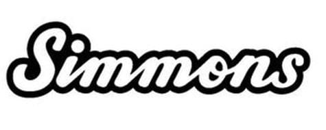 Simmons is Hiring!