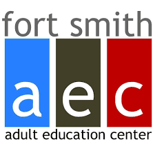 Fort Smith Adult Ed. is Hiring